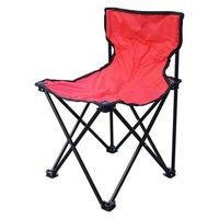 оптовая продажа отдых на природе стулья - отдых на природе стул 5 шт. в 1 комплект ХЛ-b245 бесплатная доставка