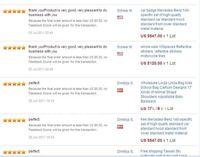 оптовая продажа бесплатная доставка стоимость доставки bail 100 шт./стал продавать лот