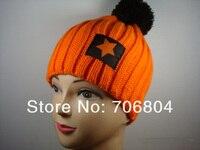 бесплатная доставка, лучшие продажи ребенка шляпа, мода зимняя шапка - bh001