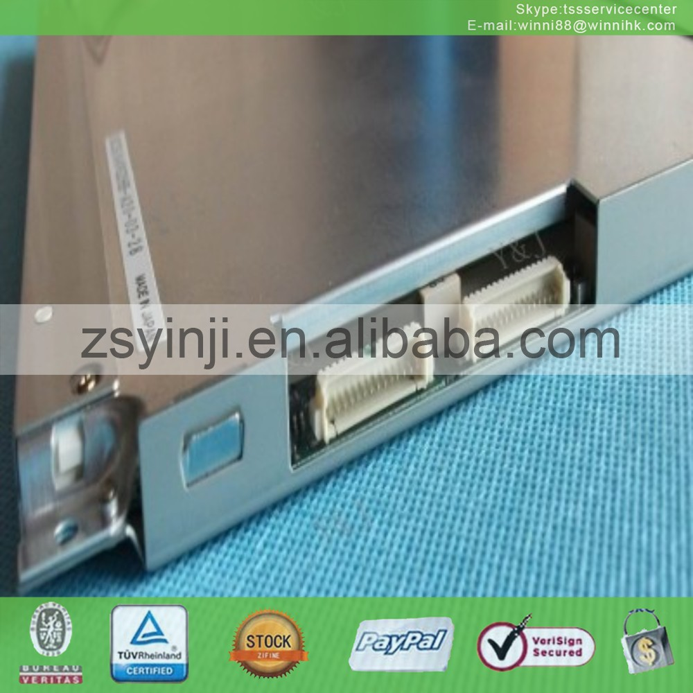 Image 4 - 10.4 640*480  Lcd display panel KCS104VG2HB A20-in LCD Modules from Electronic Components & Supplies
