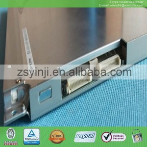 Image 4 - 10.4 640*480  Lcd display panel KCS104VG2HB A20