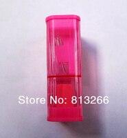 горячая распродажа - точилка для карандашей 50 шт./лот бесплатная доставка