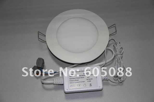 China panel ceiling lights Suppliers