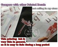 БЖД] бесплатная доставка уолла дело домашнего декора играть в кошки стены стикеры наклейки на стены 60 х 83 см