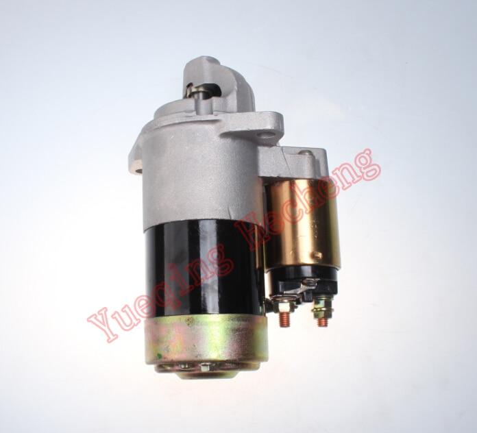 Starter MD318086 starter md318086