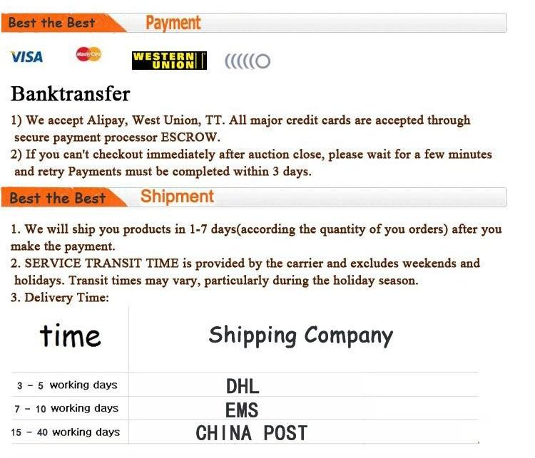 черный клетке корсет Seal белье мода корсеты corest + г - Stroke - 5215
