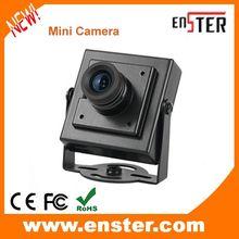 1.0Megapicels Board lens 720P AHD Mini Camera 1/4'' Aptina CMOS  Security Product CCTV ATM