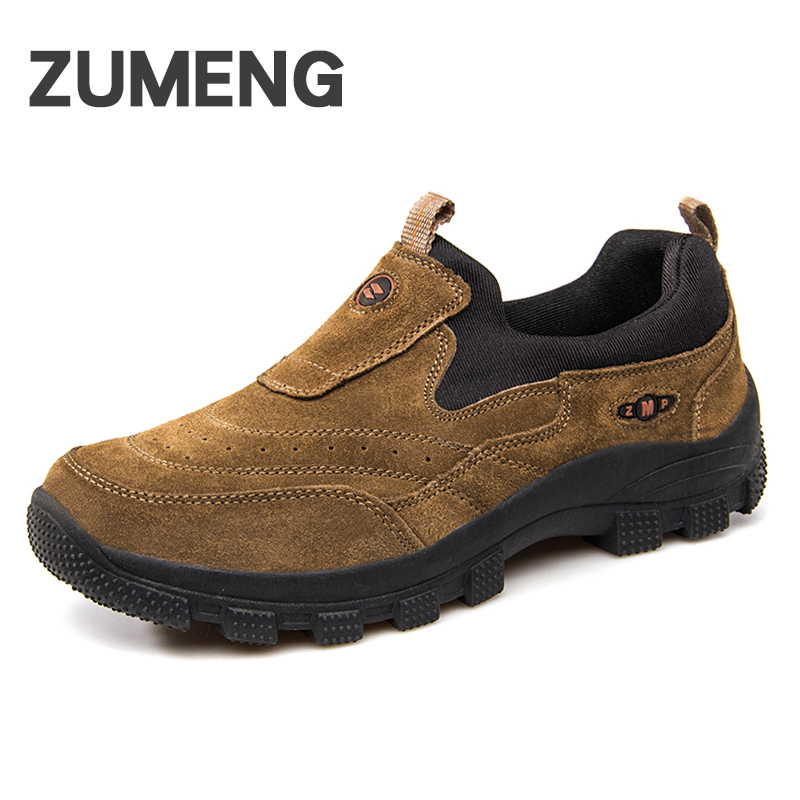 2017 new autumn spring men casual shoes sales for mens fashion brand leisure hight quality sapato