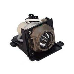 ФОТО Projector lamp bulb 730-11487 310-3836 lamp for DELL projector 2100MP with housing/case free shipping
