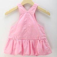 младенцы платье / юбка, девочка в платье / юбка 07