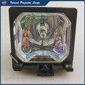 Проектор оригинальная Лампа LMP-C120 для SONY VPL-CS1/VPL-CS2/VPL-CX1 Проекторы