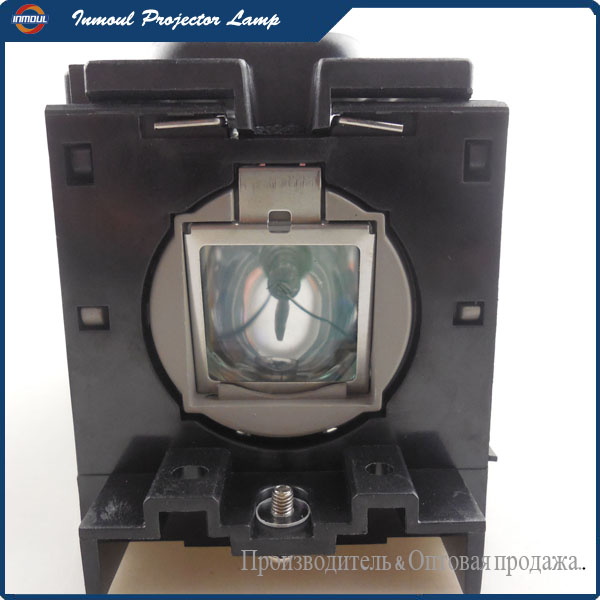 Original Projector Lamp TLPLV5 for TOSHIBA TDP-S25 / TDP-S25U / TDP-SC25 / TDP-SC25U / TDP-T30 / TDP-T40 / TDP-T40U do less get more