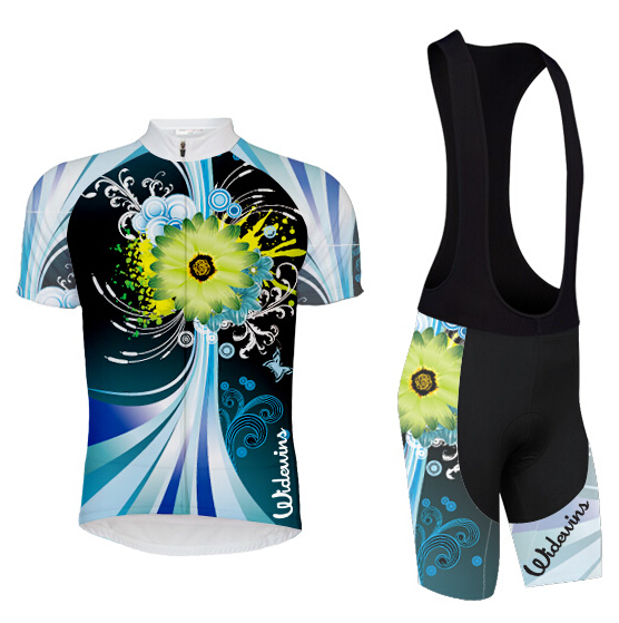 Can Mix Size ropa ciclismo hombre Cycling Jersey Roupa Ciclismo Breathable Bicycle Clothing Ciclismo Maillot от Aliexpress INT