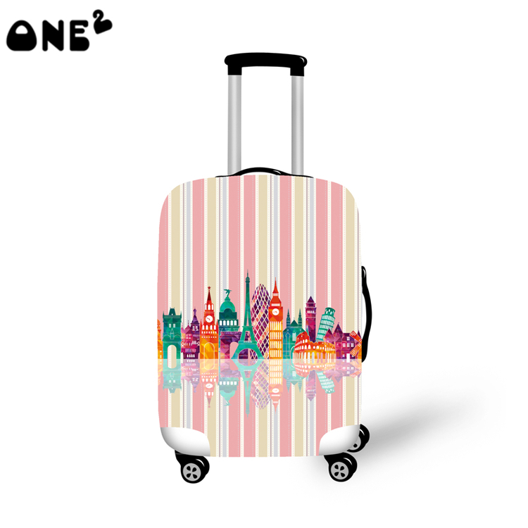 Cheap Quality Luggage Promotion-Shop for Promotional Cheap Quality ...
