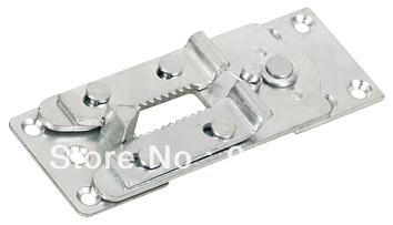 Sofa Hinge ,function Sofa Joint Connector , Furniture Hardware ,