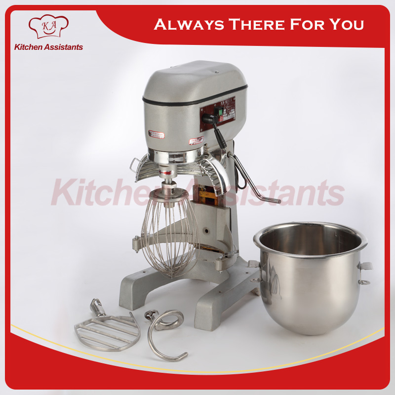 planetary robot da cucina-acquista a poco prezzo planetary robot ... - Robot Da Cucina Impastatrice