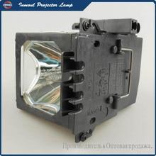 Original Projector Lamp TLPLX45 for TOSHIBA TLP-SX3500 / TLP-X4500 / TLP-X4500U