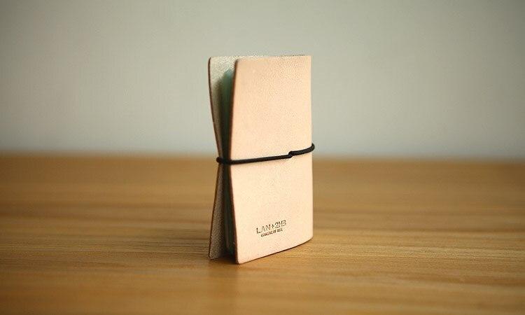LANSPACE, кошельки из натуральной кожи, модные держатели для карт, знаменитые брендовые Кошельки для монет, держатели