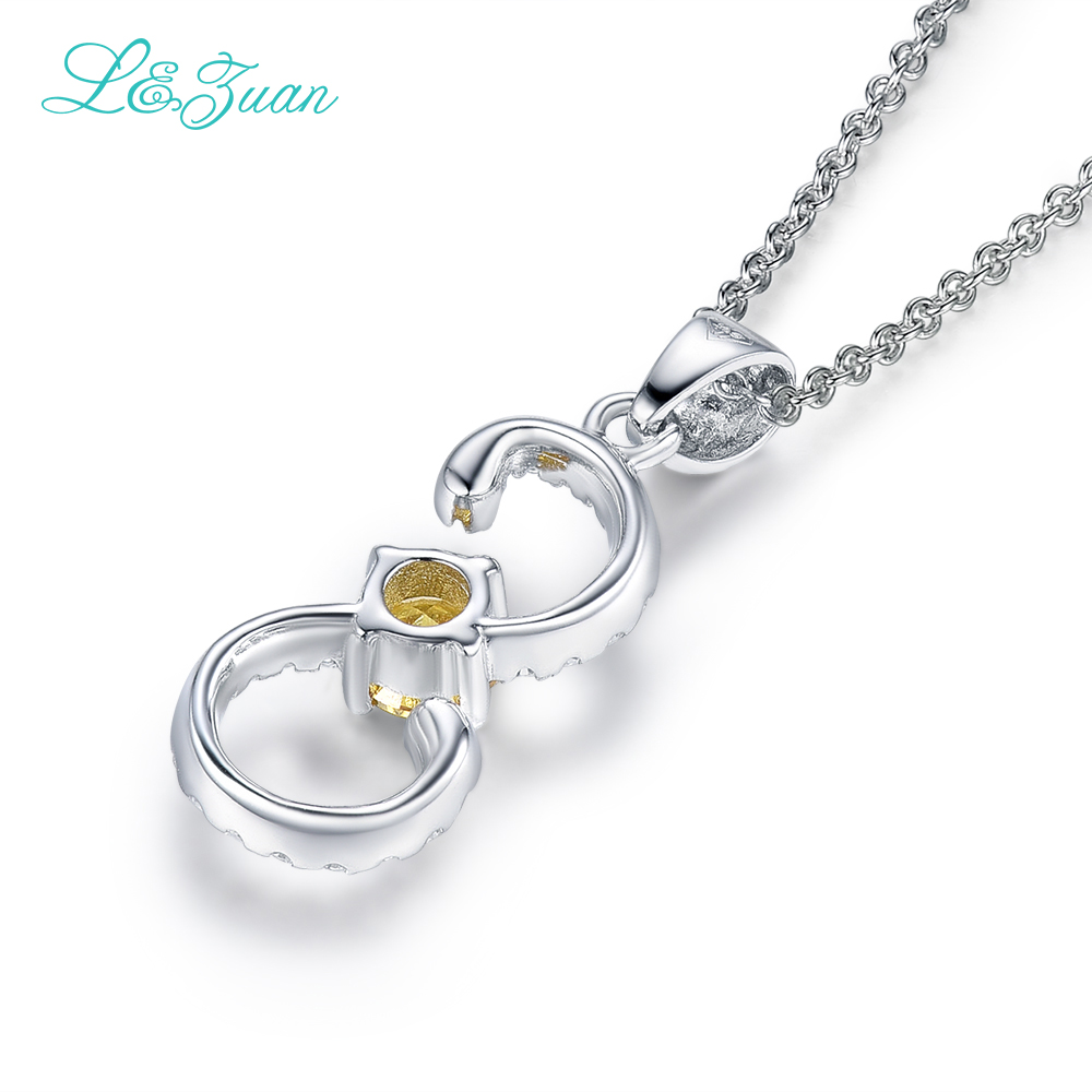 letter pendant gold kingice necklaces products initial necklace s