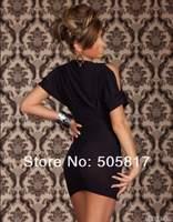 Женское платье 2 V/V MN96