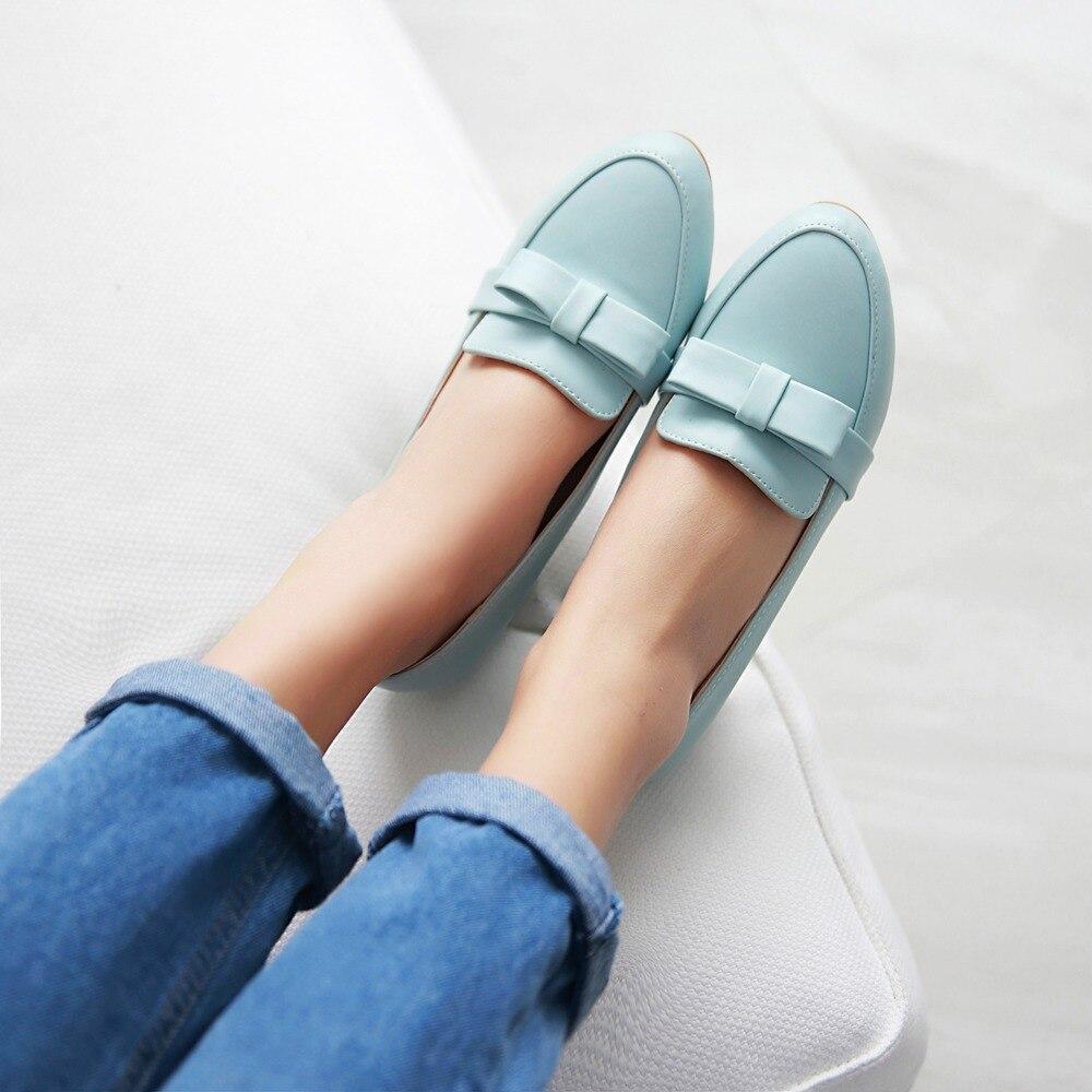 chaussures femme confortables et elegantes