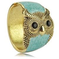 новый ювелирные изделия опт и роса бесплатная доставка нью-SA дизайн браслет дамы браслеты женская браслет ba1324