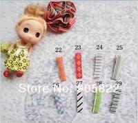 горячая поделки + 50 шт./лот, аксессуары для волос, детские заколки для волос, детские заколку для волос, мода аксессуары для волос, заколка для волос, заколки