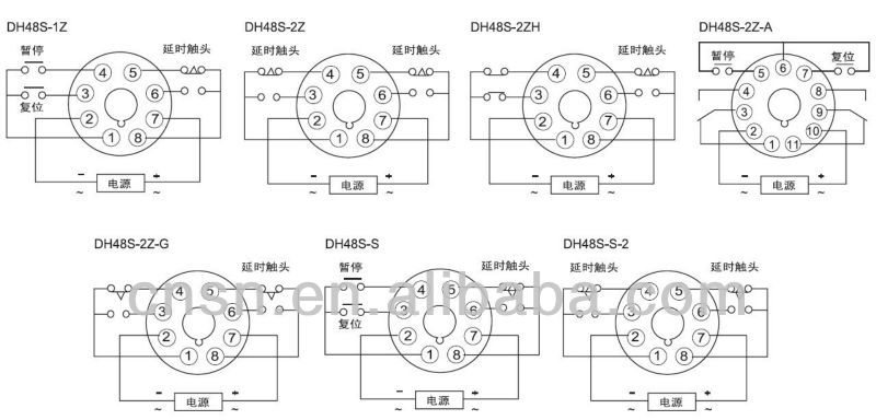 Excellent Omron Drive Wiring Diagram Pictures Best Image Wire