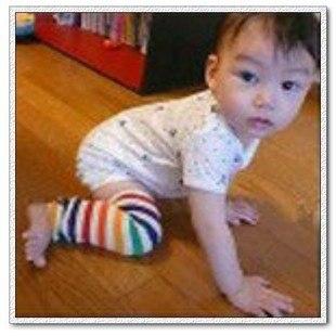 66 шт./лот 11 конструкций детские гетры стиль Детские legging-dp22020