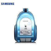 Пылесос Samsung SC6534, купить по цене 6990 руб с отзывами на TMALL