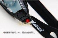 Plane очки / очки Plane антивуалирующее для близорукости очки взрослые