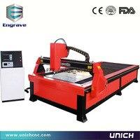 Gold quality price of plasma in china&cheap chinese cnc plasma cutting machine&low cost plasma welding machine