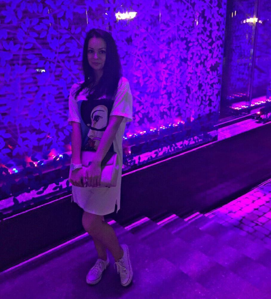 Всем привет! Меня зовут Аня и это мой первый пост 🙂 Пост будет посвящен одному из моих любимых летних платьев