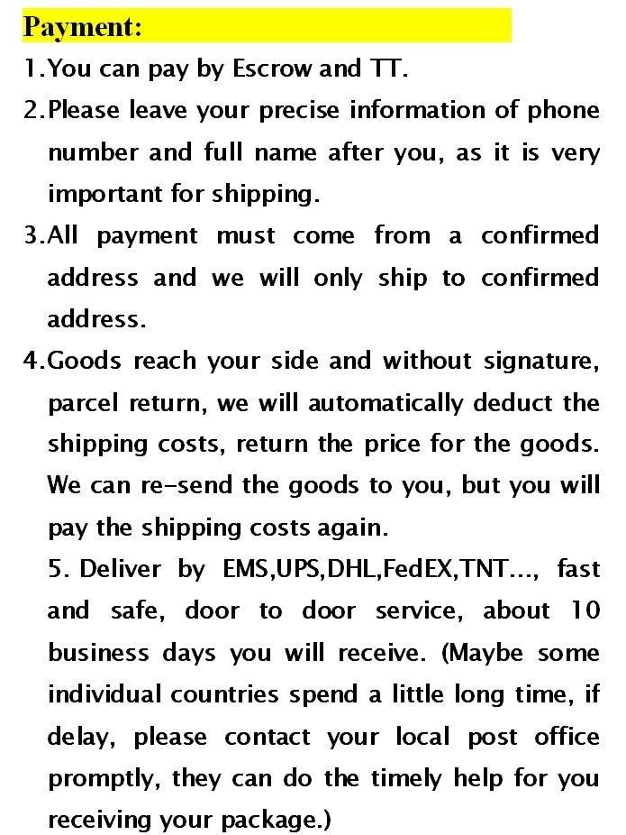 payment 2.JPG
