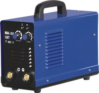 Bx6 Welding Machine Exported To 58 Countries Submerged Arc Welding Machine