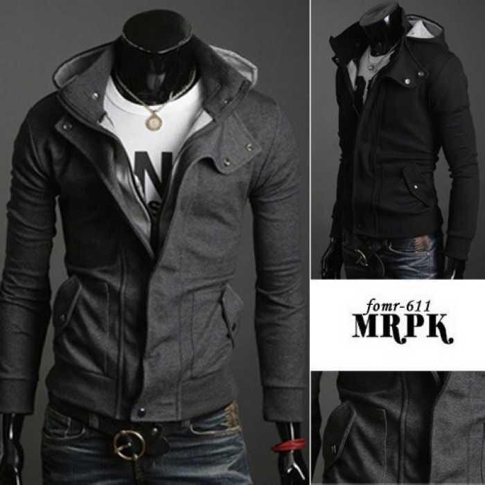ed3236d51a1 2012 HOT Men s Baseball Jacket Fashion Hot Sell Jackets Uniform Jackets  Sexy jackets Luxury dust coat JK01