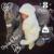 2016 Hot Crianças Longo Do Nariz Do Elefante Boneca adereços fotografia de Recém-nascidos Do Bebê Travesseiro Macio Brinquedos de Material de Pelúcia Almofada Lombar