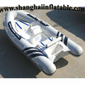 fun sports games:5 people  inflatable boat