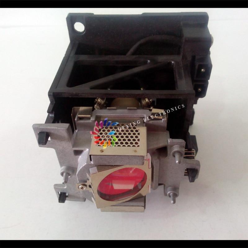 ORIGINAL Projector Lamp 5J.05Q01.001 200W for W2000 / W20000 / W5000