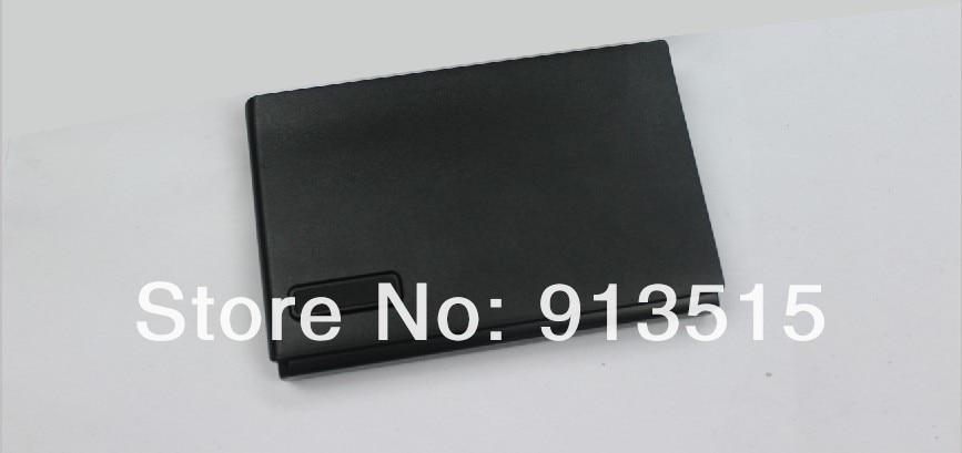 5220-4