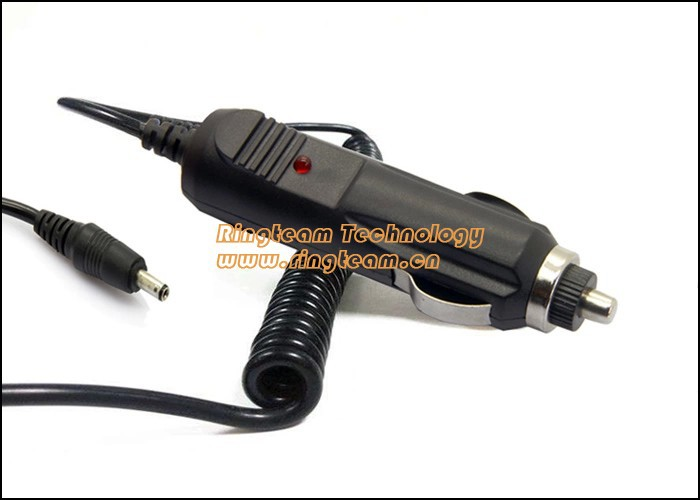 DC Car Charger-Logoed-3