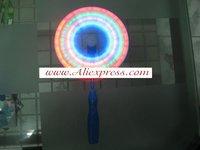 2010 новая музыка вспышка игрушечная были мельница оптовая продажа y_070043