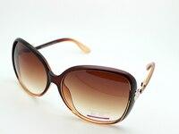 мода авангарда большие очки рамки для женщин, так и мужчин, бесплатная доставка + бесплатная коробка упаковка