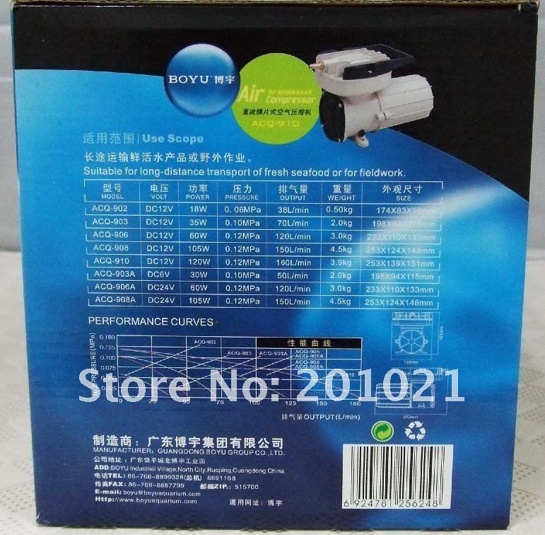 ACQ-910 package 2.JPG