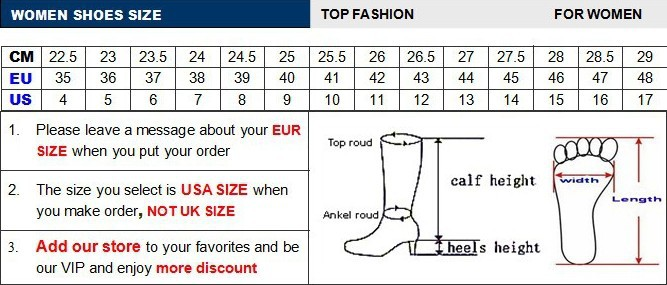 Women's Shoes Hidden Wedge Heel Shoes 18 Women Casual Shoes Canvas Sneakers High Top Breathable Platform Chaussure Femme 2