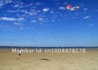 бесплатная доставка воздушный может вызвать записку с 350 м / 1000 ноги est линии, значит принят заказ