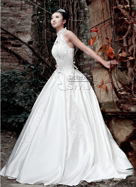 We Are A Professional Wedding Dresses Design And Manu Facturing Company All Our Products Made Of Top Quality Materials With Very Good Workmanship