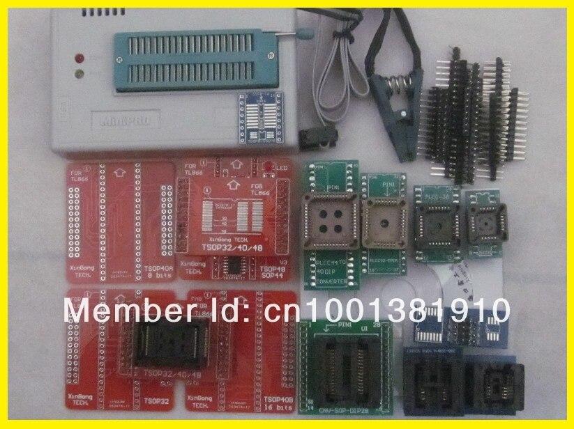 TL866CS 15 SOIC.jpg