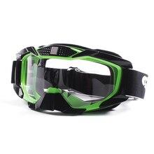 Brand new antiparras motocross gafas gafas oculos gafas gafas motocicleta off road dirt bike gafas de moto cross jc1015