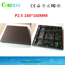 p2.5 64x64 led module p2.5 64x32 led module p3 led modulep4 led module p3.9p4.8p6.2led display cabinet 500x500mm
